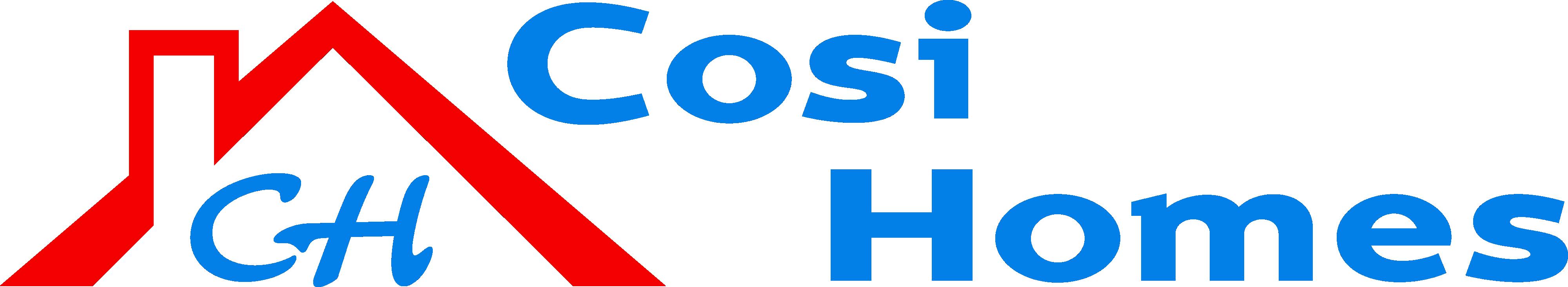 Cosi Homes